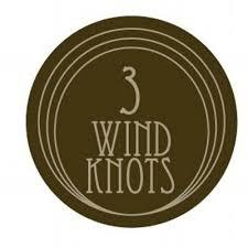 3 wind knots, SIA