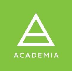 Academia Baltic, SIA