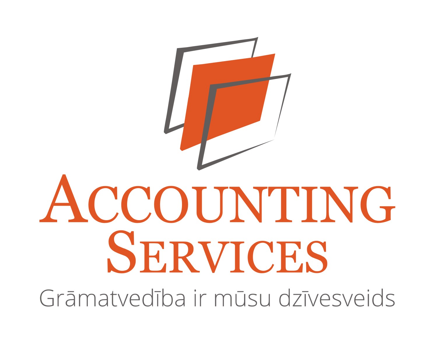 ACCOUNTING SERVICES, SIA