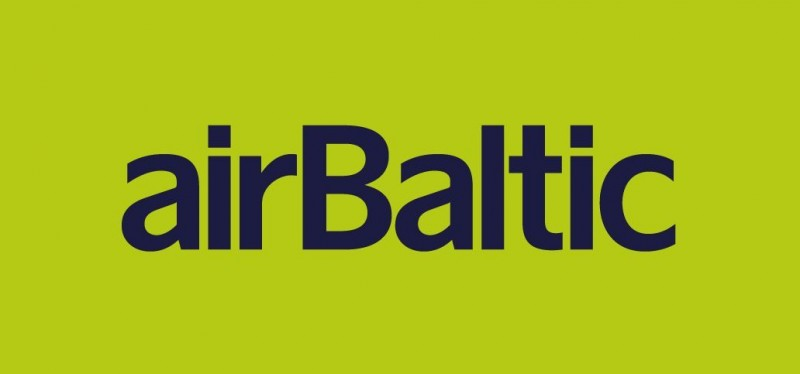 Air Baltic Corporation, AS