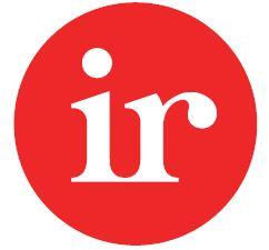 Cits medijs, AS (Žurnāls IR)