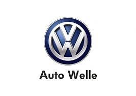 Auto Welle, SIA