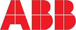 ABB, SIA
