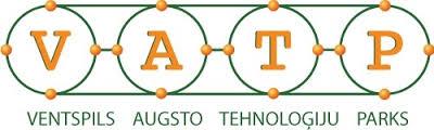 Ventspils Augsto tehnoloģiju parks, nodibinājums (VATP)