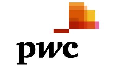 PricewaterhouseCoopers, SIA (Pwc)