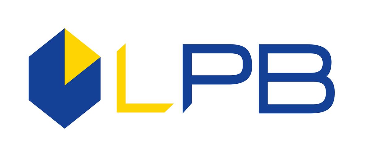 LPB Bank, AS