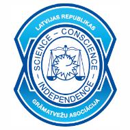 Latvijas Republikas Grāmatvežu asociācija (LRGA)