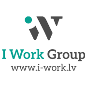 I-Work Group, SIA