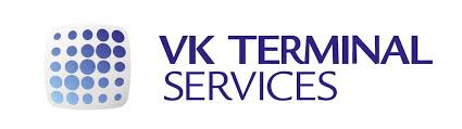VK Terminal Services, SIA (Ventamonjaks serviss)
