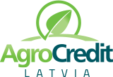 AgroCredit Latvia, SIA