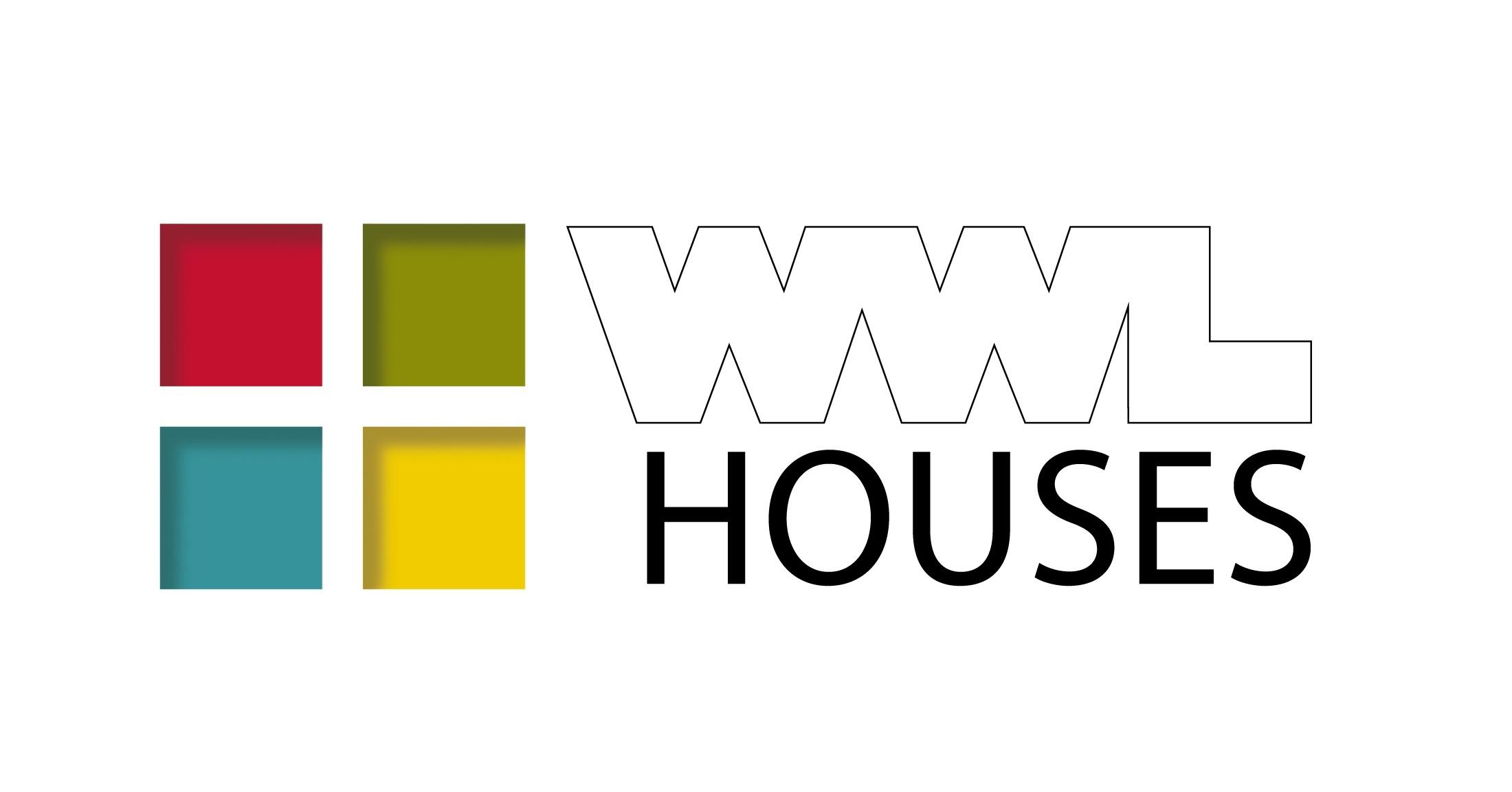WWL Houses, SIA