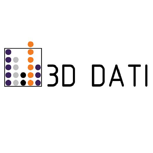 Digitex, SIA (3D Dati)