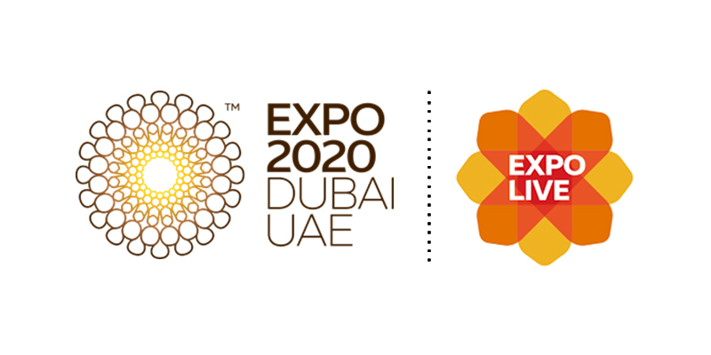 UAE announces application for support from Expo Live grant programme
