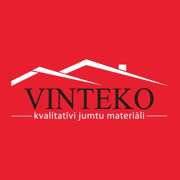 VINTEKO, SIA