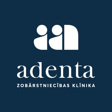 ADENTA, SIA