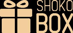 1st mobile store, SIA (ShokoBox.lv)