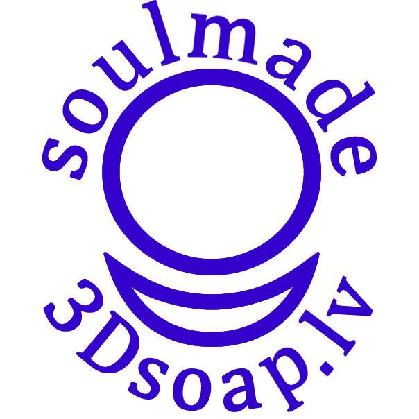 3Dsoap, SIA