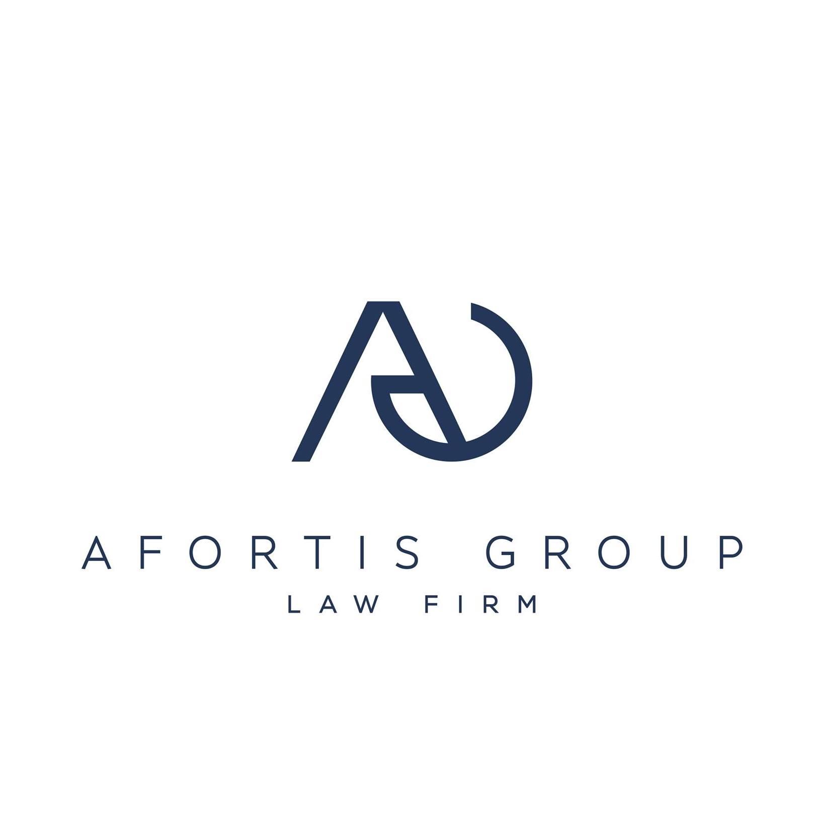 AFORTIS Group, SIA