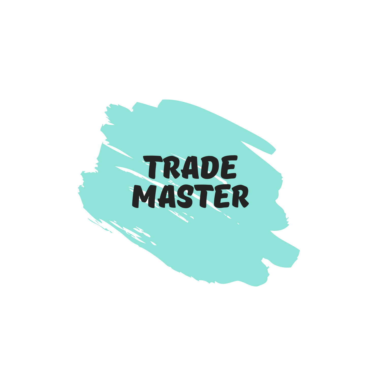 Trade Master, SIA
