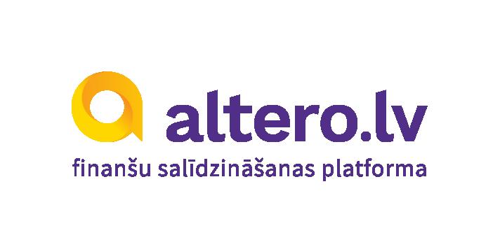 Altero, SIA
