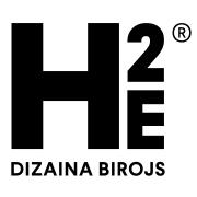 H2E, SIA (Dizaina birojs H2E)