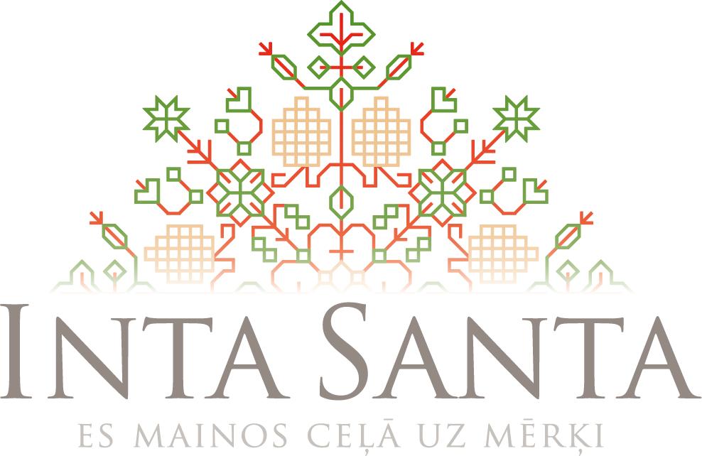 Santa Inta, SDV