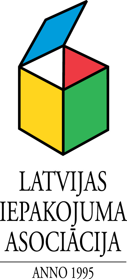 Latvijas Iepakojuma asociācija
