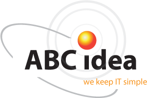 ABC idea, SIA