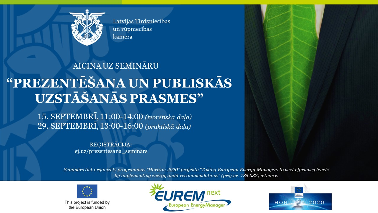 Tirdzniecības centru attīstības tendences Latvijā, Dienas tirdzniecība ar tendenci