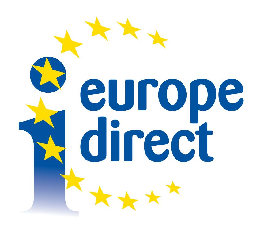 edic logo