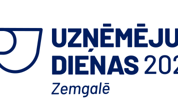 "URGING ENTREPRENEURS TO TAKE ADVANTAGE OF SPECIAL OFFER, BY REGISTERING TO TAKE PART AT ""BUSINESS DAYS IN ZEMGALE 2020"" IN JELGAVA."